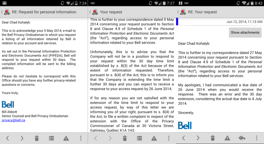 bell_emails2