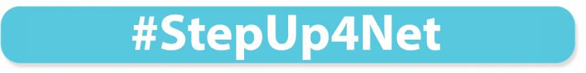 StepUpForNet_donate_banner