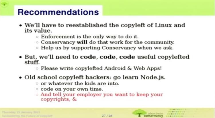 screen cap of slide