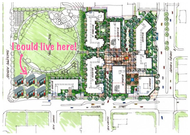kelowna_central_green_with_tiny_houses
