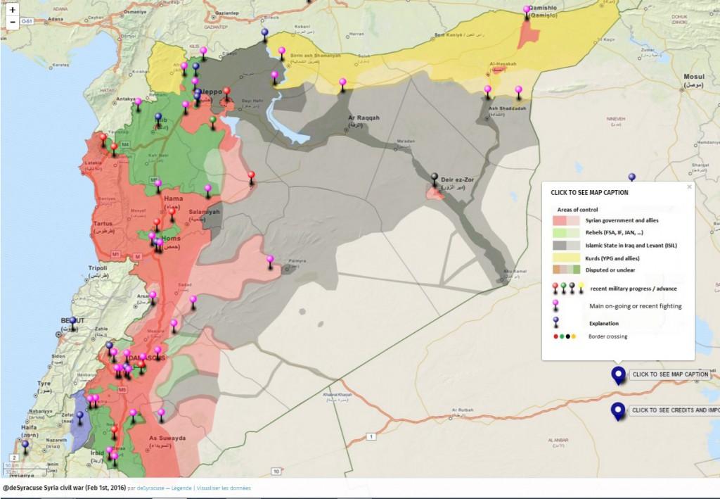 agathocle_conflict_map