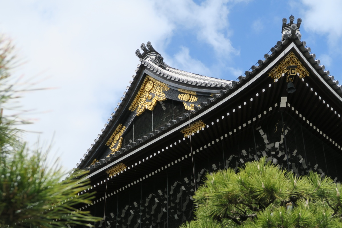 Shinran and the Buddhist Evangelical movement ofJapan