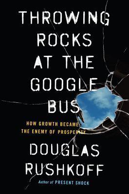 cover-throwing_rocks_google_bus.jpg