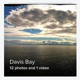 sunshine_coast-davis