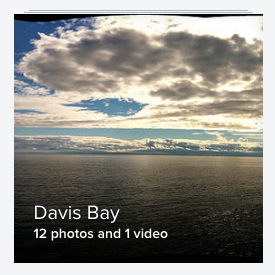 sunshine_coast-davis