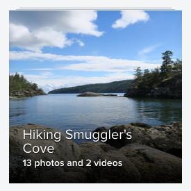 sunshine_coast-smugglers