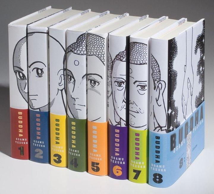 buddha_books