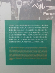 Japanese emigration to Peru