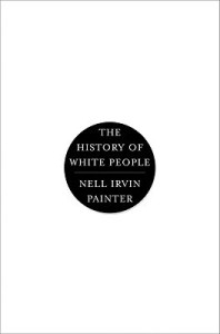 cover_history_of_white_people
