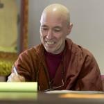 Bhikku Bohdi
